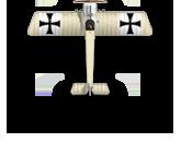 Eindecker III