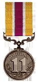 Origins Participant - 1 Year