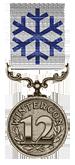 WinterCon Participant - 1 Year