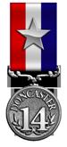 Doncaster Participant - 3 Year