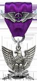 Oberst Hajj Award