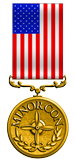 Minor Con GM Medal - U.S.