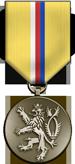 PragueCon Participant - 1 Year