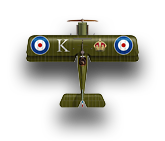 Flying Officer Kyte's Avatar