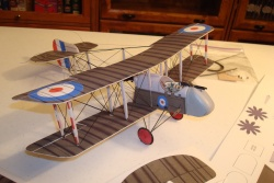 Mike George's Avatar